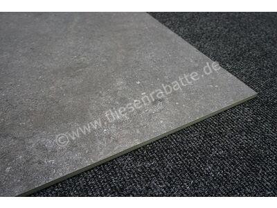 ceramicvision Fusion dark 120x120 cm CV0113659 | Bild 5