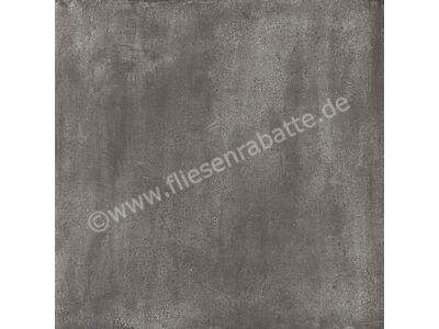 ceramicvision Fusion dark 120x120 cm CV0113663 | Bild 1