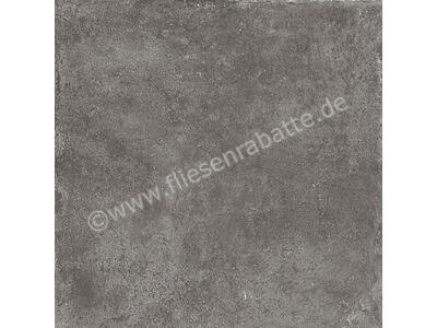 ceramicvision Fusion dark 120x120 cm CV0113663 | Bild 2