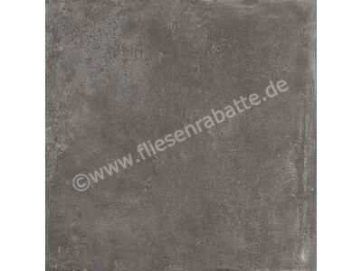 ceramicvision Fusion dark 120x120 cm CV0113663 | Bild 3