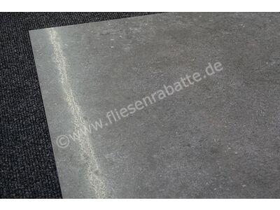 ceramicvision Fusion dark 120x120 cm CV0113663 | Bild 6