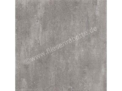 ceramicvision Fusion grey 120x120 cm CV0113660 | Bild 1