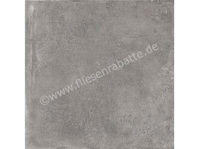 ceramicvision Fusion grey 120x120 cm CV0113660 | Bild 3