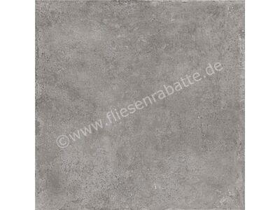 ceramicvision Fusion grey 120x120 cm CV0113660 | Bild 4
