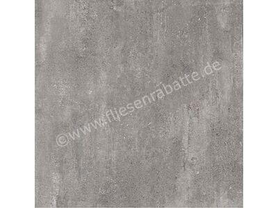 ceramicvision Fusion grey 120x120 cm CV0113664   Bild 1