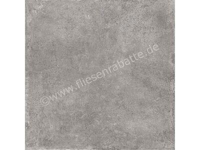 ceramicvision Fusion grey 120x120 cm CV0113664   Bild 2