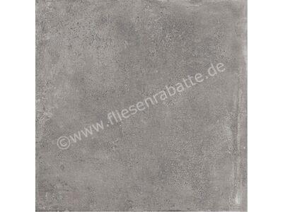 ceramicvision Fusion grey 120x120 cm CV0113664   Bild 3