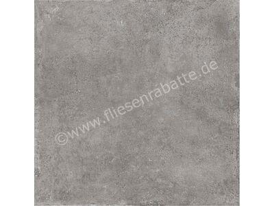 ceramicvision Fusion grey 120x120 cm CV0113664   Bild 4