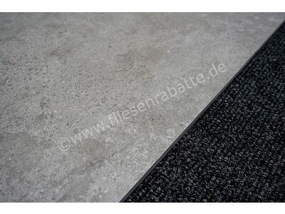 ceramicvision Fusion grey 120x120 cm CV0113664   Bild 5