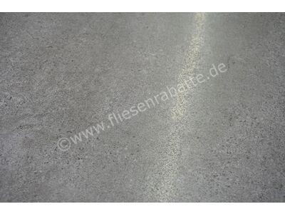 ceramicvision Fusion grey 120x120 cm CV0113664   Bild 6