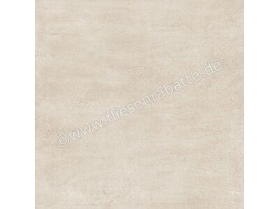 ceramicvision Fusion ivory 120x120 cm CV0113665 | Bild 1