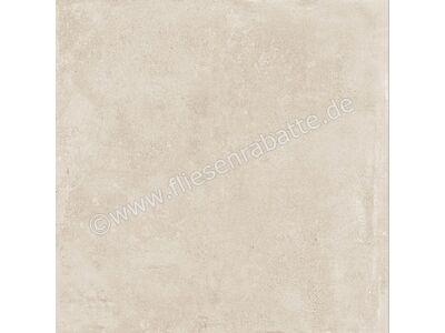 ceramicvision Fusion ivory 120x120 cm CV0113665 | Bild 2