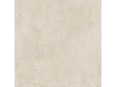 ceramicvision Fusion ivory 120x120 cm CV0113665 | Bild 3
