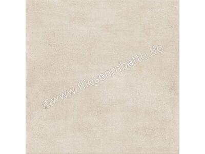 ceramicvision Fusion ivory 120x120 cm CV0113665 | Bild 4