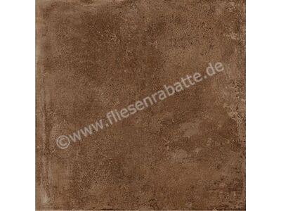 ceramicvision Fusion rust 120x120 cm CV0113662   Bild 1