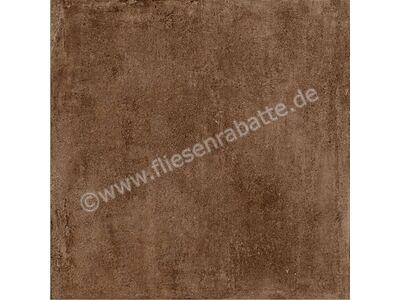 ceramicvision Fusion rust 120x120 cm CV0113662   Bild 2