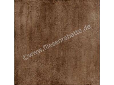 ceramicvision Fusion rust 120x120 cm CV0113662   Bild 3
