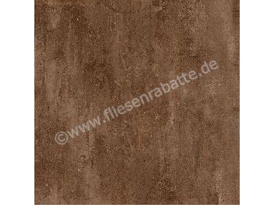 ceramicvision Fusion rust 120x120 cm CV0113662   Bild 4