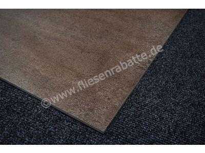ceramicvision Fusion rust 120x120 cm CV0113662   Bild 5