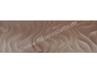 Villeroy & Boch Memoire Oceane metallic 30x90 cm 1362 MG21 0 | Bild 1