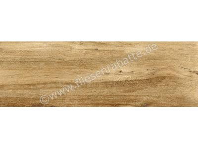 ceramicvision Silvis Outdoor larice 40x120 cm CV0181873 | Bild 1