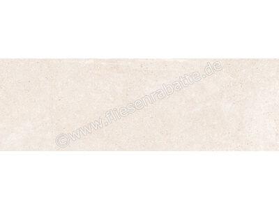 Keraben Underground beige 40x120 cm KZW6C001 | Bild 1