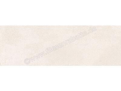 Keraben Underground beige 40x120 cm KZW6C001 | Bild 2