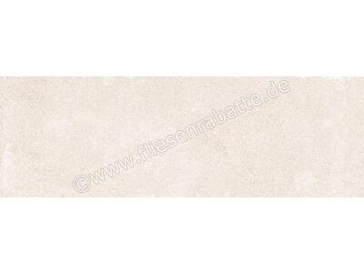 Keraben Underground beige 40x120 cm KZW6C001 | Bild 3