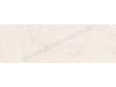 Keraben Underground beige 40x120 cm KZW6C001 | Bild 4