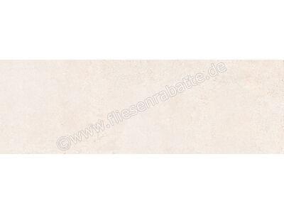 Keraben Underground beige 40x120 cm KZW6C001 | Bild 5