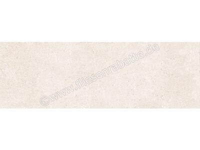 Keraben Underground beige 40x120 cm KZW6C001 | Bild 6