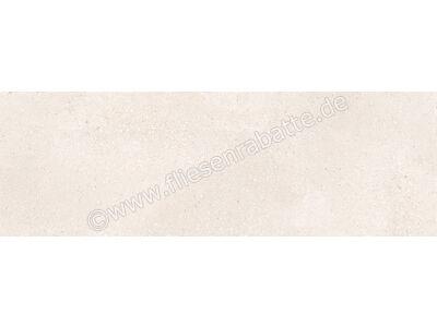 Keraben Underground beige 40x120 cm KZW6C001 | Bild 7