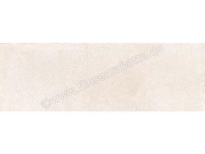 Keraben Underground beige 40x120 cm KZW6C001 | Bild 8