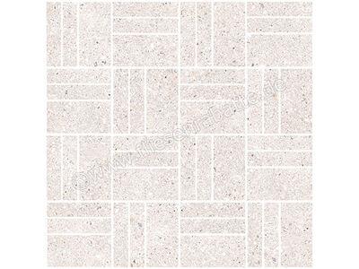 Keraben Underground beige 30x30 cm P0000168   Bild 1