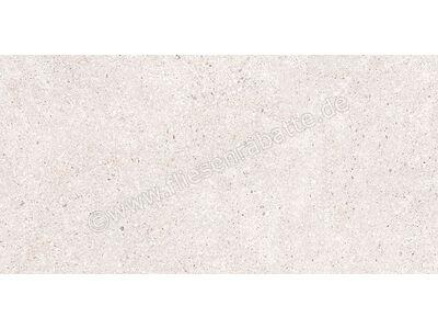 Keraben Underground beige 30x60 cm GZW05001 | Bild 1