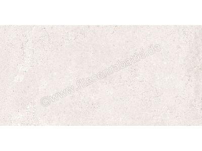 Keraben Underground beige 30x60 cm GZW05001 | Bild 2