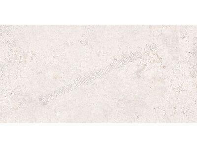 Keraben Underground beige 30x60 cm GZW05001 | Bild 3