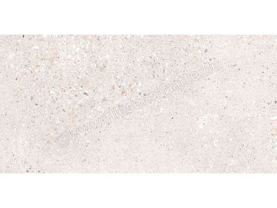 Keraben Underground beige 30x60 cm GZW05001 | Bild 4