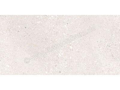Keraben Underground beige 30x60 cm GZW05001 | Bild 5