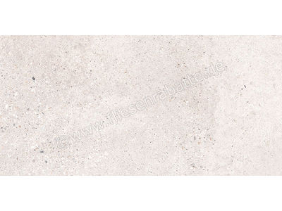 Keraben Underground beige 30x60 cm GZW05001 | Bild 6