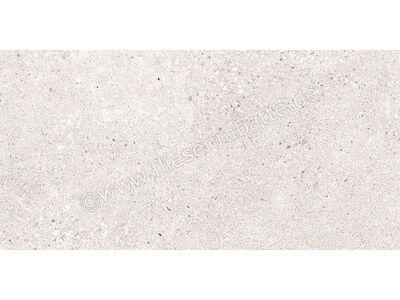 Keraben Underground beige 30x60 cm GZW05001 | Bild 7