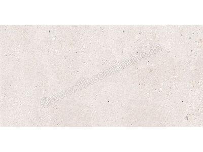 Keraben Underground beige 30x60 cm GZW05001 | Bild 8