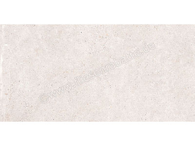 Keraben Underground beige 45x90 cm GZW6P001 | Bild 1