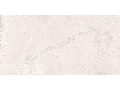 Keraben Underground beige 45x90 cm GZW6P001 | Bild 2
