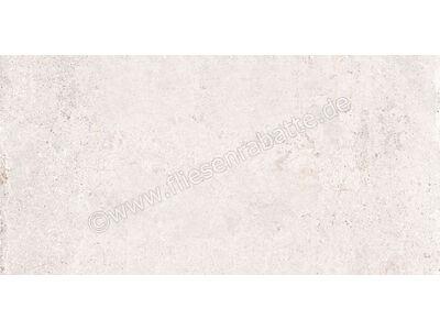 Keraben Underground beige 45x90 cm GZW6P001 | Bild 3
