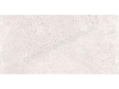 Keraben Underground beige 45x90 cm GZW6P001 | Bild 4