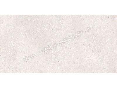 Keraben Underground beige 45x90 cm GZW6P001 | Bild 5