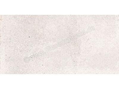 Keraben Underground beige 45x90 cm GZW6P001 | Bild 6
