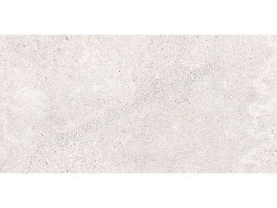 Keraben Underground beige 45x90 cm GZW6P001 | Bild 7