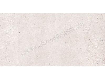 Keraben Underground beige 45x90 cm GZW6P001 | Bild 8